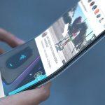 Samsung Galaxy S10'un Tüm Detaylarını Gösteren En Net Fotoğraflar