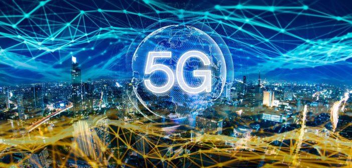 2020 Yılındaki 5G'li Telefon Tahminleri Ortaya Çıktı: Huawei ve Apple Lider