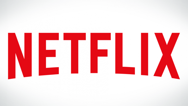 Netflix'e Küçük Ama Oldukça Etkili Bir Özellik Geliyor
