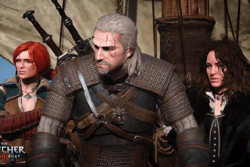 The Witcher 4'te Oyuncuların Görmek İstediği 7 Şey