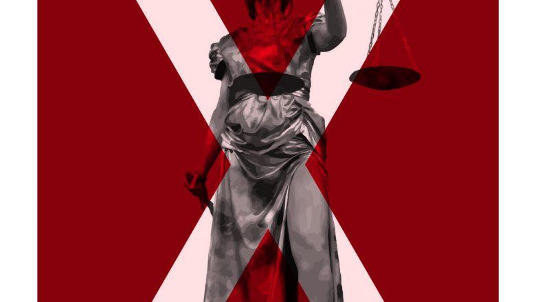 10. Uluslararası Suç ve Ceza Film Festivali'nde Kazananlar Belli Oldu