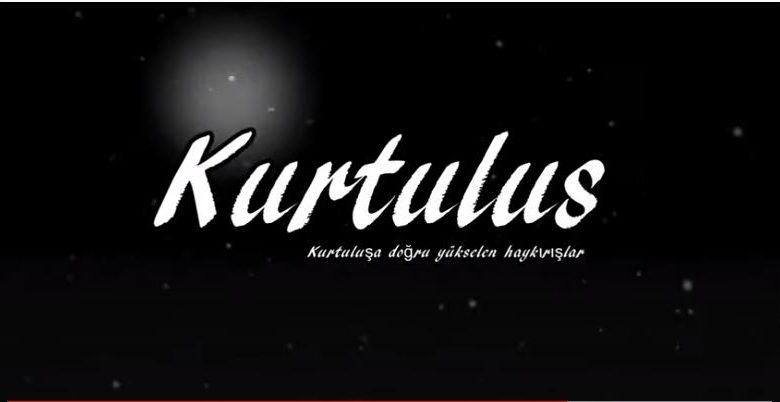 KURTULUŞ Short Movies