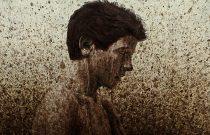 Halil Orhan Aslan'a ait Baran öyküsü Seslendirildi
