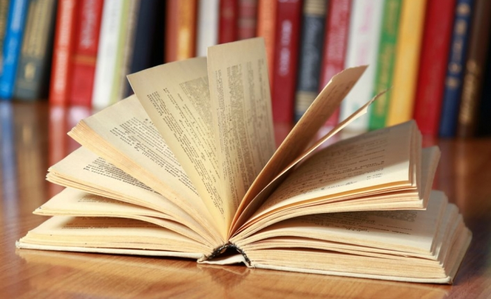 Gençlik ve Kitap