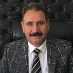 Mehmet Acıoğlu
