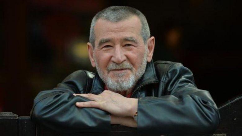 Ahmet Telli'nin Şiirleri ve Hayatı