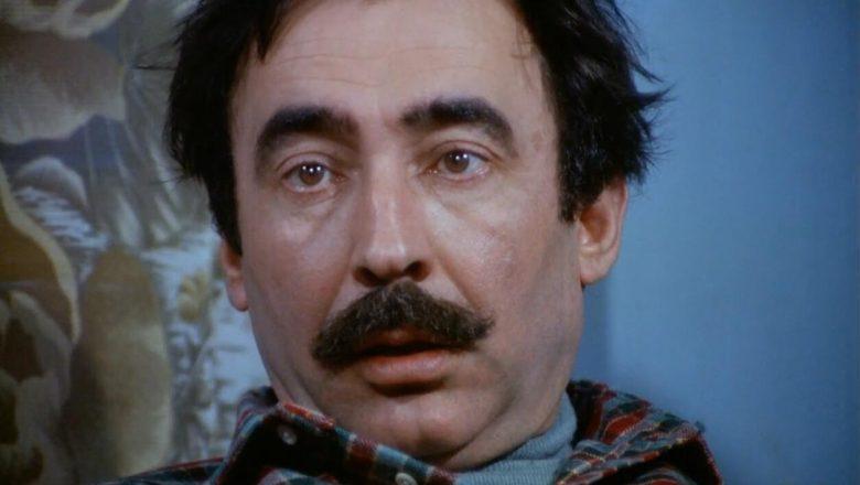 Şener Şen'in 79. yaş gününde en iyi  filmleri