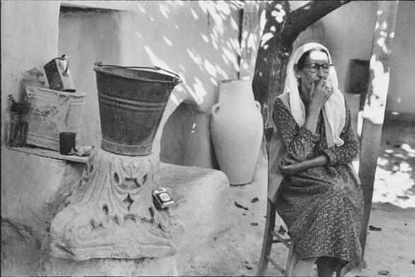 Yakup Kadri Karaosmanoğlu (1889 – 1974) – Issız Koy ve Dilsiz Kız (Milli Savaş Hikayeleri)