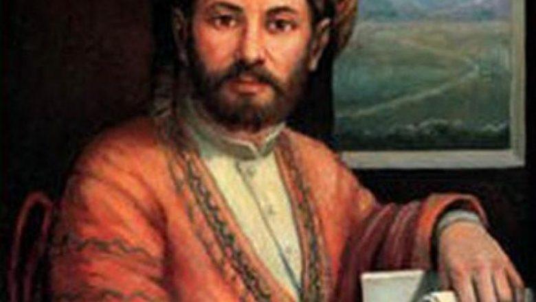 Ahmed-i Hânî