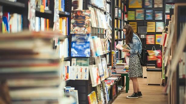 Gençlerin mutlaka okuması gereken 10 kitap