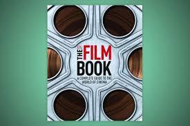 Kitap ve Film Önerisi Üzerine