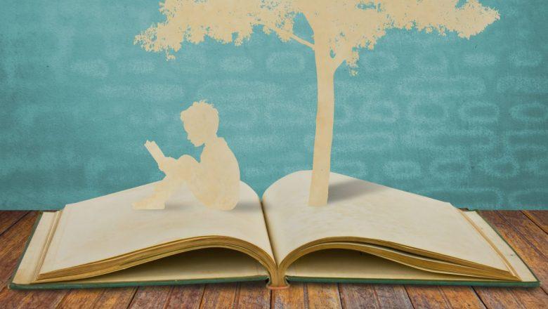 Gençlerin Okuması Gereken 10 Kitap