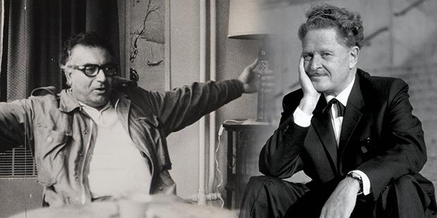 Türk Edebiyatının En ünlü Yazarlarının En Az Bilinen Yönleri