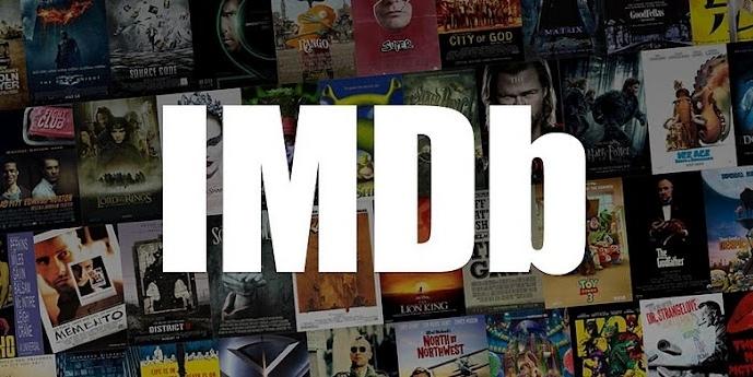 Tüm zamanların iyi 100 filmi