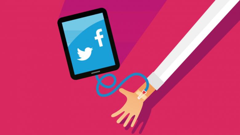 Sosyal medyanın insanlar üzerinde olumlu ve olumsuz etkileri