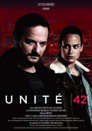 Unit 42: Dijital Parmak İzi