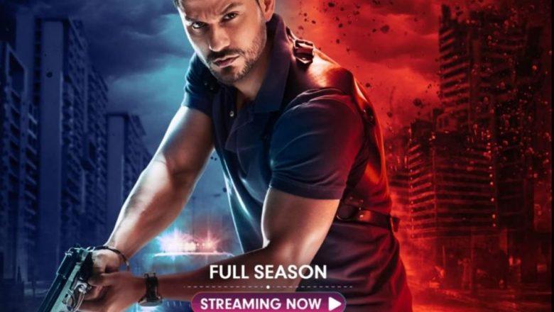 IMDb verilerine göre 2020'ye damga vuran 10 Hint dizisi