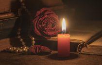 Dünya Edebiyatı'nda İz Bırakan Tutkulu Aşk Mektupları 2