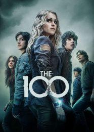 The 100: İnsanlığımıza Geri Döneceğiz