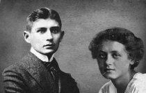 Dünya Edebiyatı'nda İz Bırakan Tutkulu Aşk Mektupları