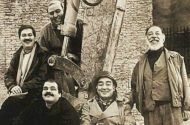 Ferhan Şensoy ve Tiyatronun simgesi Kavuk hikayesi