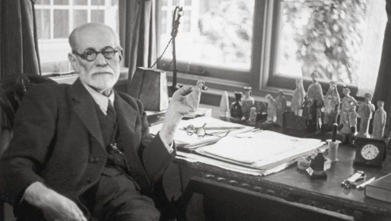 Kişilik Psikolojisi'nin En Önemli İsmi Gordon Allport Kimdir?