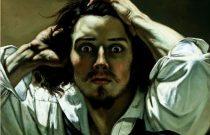 Jean Désiré Gustave Courbet'in Hayatı